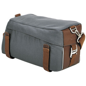 Norco Crofton Bike Pannier grey